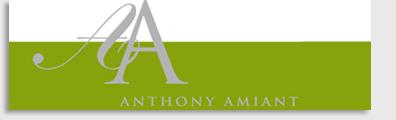 Anthony Amiant, viticulteur Nantes sud loire 44