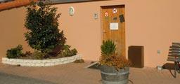 Viticulteur Nantes 44 Amiant anthony Pays de Retz